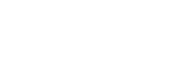 News Medical Life Sciences