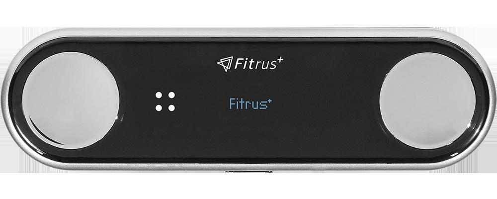 Fitrus Plus